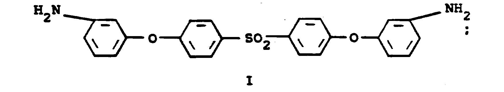 Patent EP0126494A1.