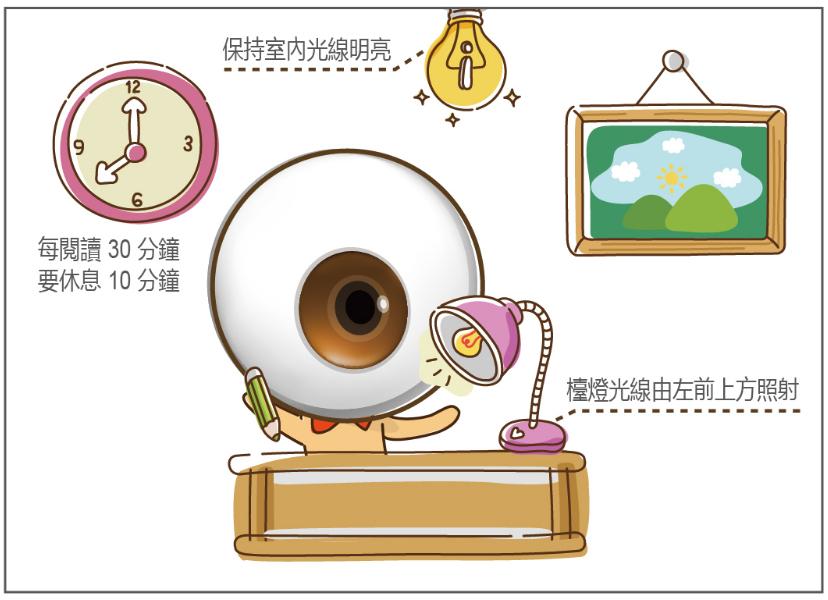 為何選用【GRILAMID】材質的眼鏡?.