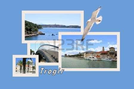 55 Trogir Stock Vector Illustration And Royalty Free Trogir Clipart.