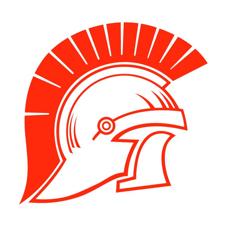 Free Trojan Clipart, Download Free Clip Art, Free Clip Art.