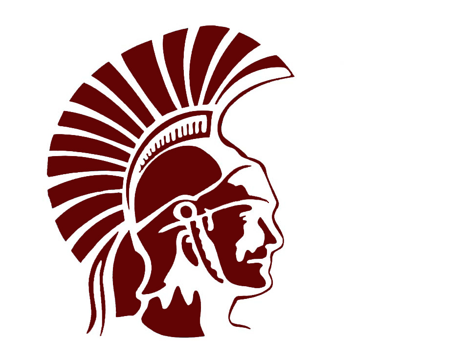 Free Trojan Head, Download Free Clip Art, Free Clip Art on.