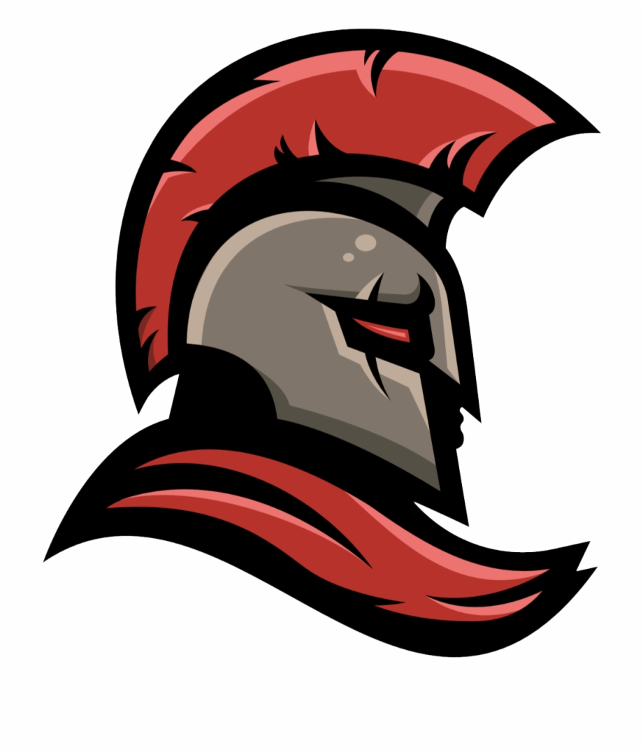 Trojans Png Free PNG Images & Clipart Download #2303305.