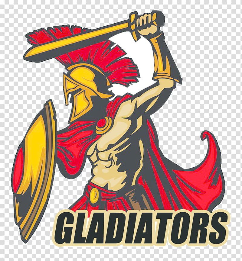 Spartan army Trojan War Ancient Greece Warrior, warrior.