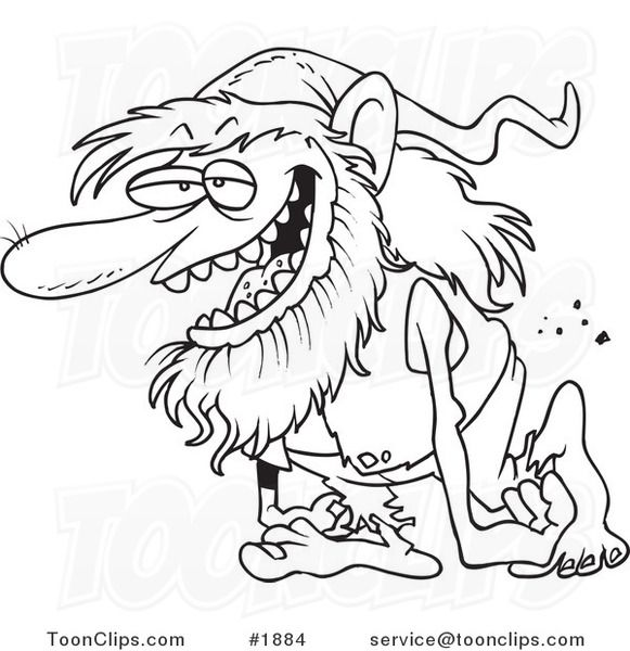 Free Cartoon Troll Pictures, Download Free Clip Art, Free.