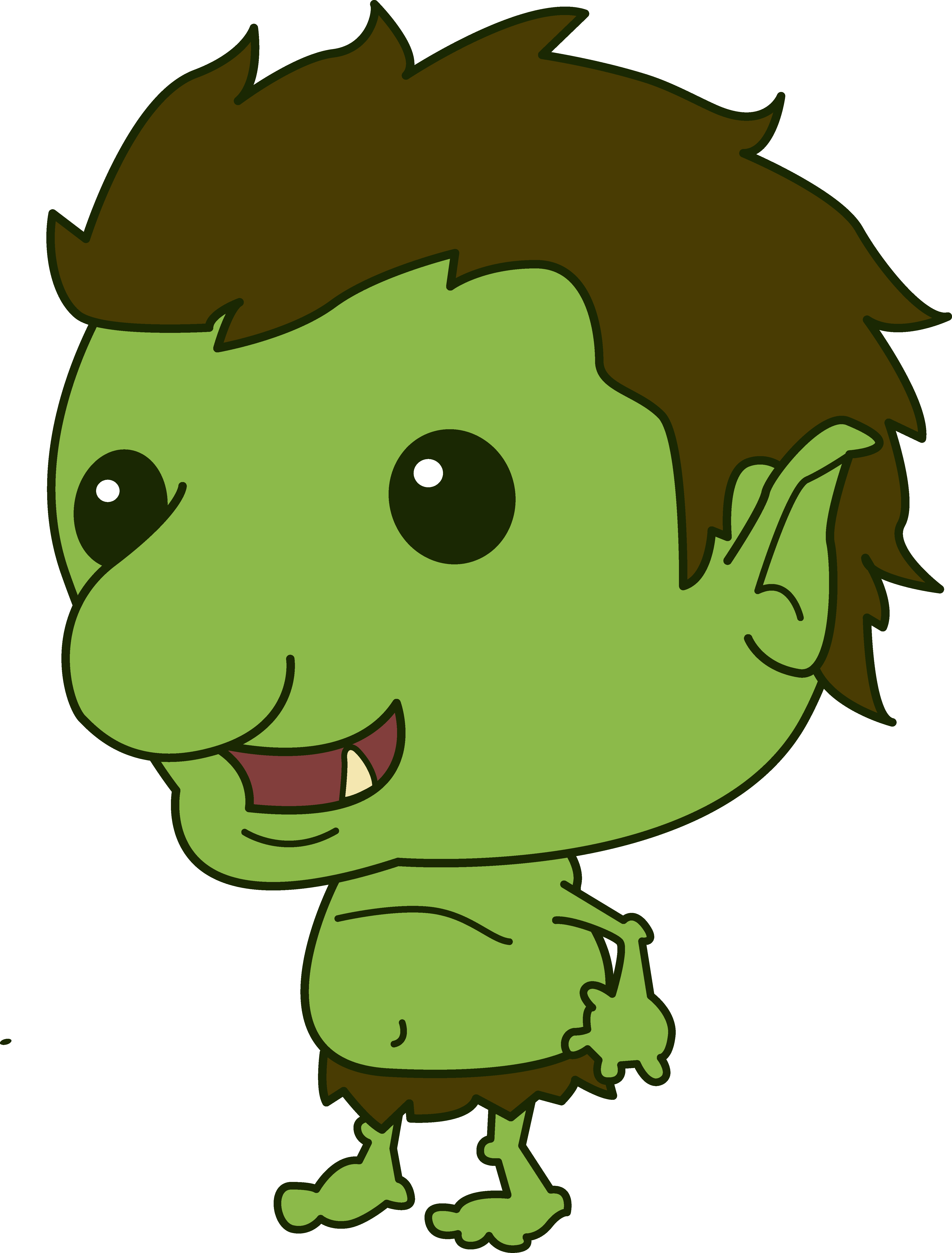Free Troll Cliparts, Download Free Clip Art, Free Clip Art.