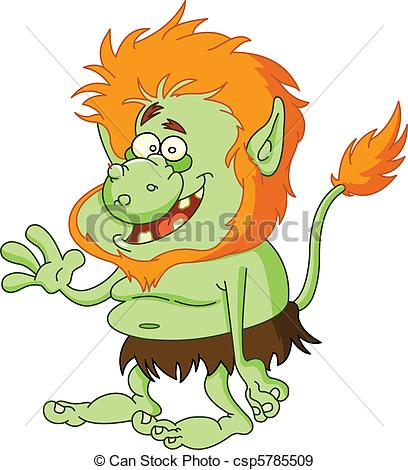 Troll Stock Illustrations. 1,429 Troll clip art images and royalty.