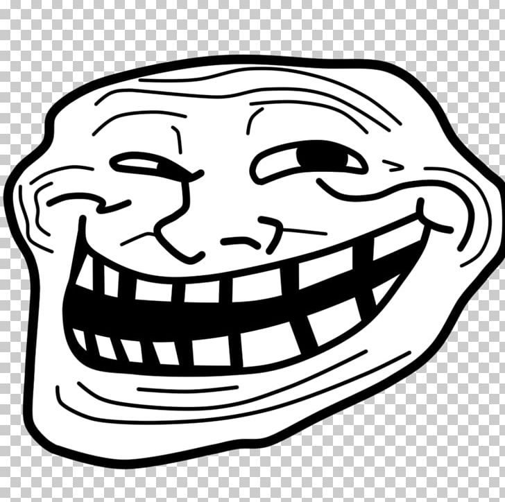 Trollface PNG, Clipart, Trollface Free PNG Download.