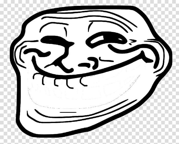 Meme , Internet troll Trollface Rage comic, troll.