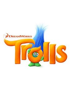 Trolls.