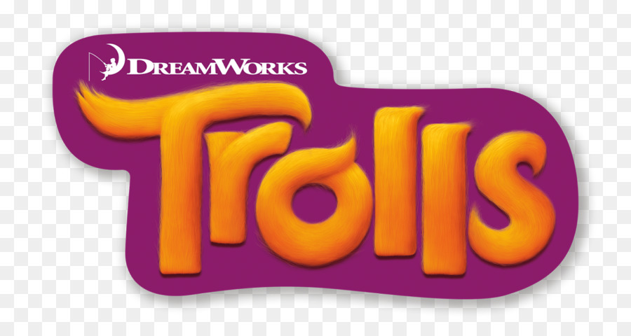 Trolls Logo Png (106+ images in Collection) Page 2.