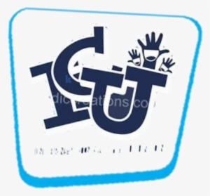 Trolls Logo PNG Images.