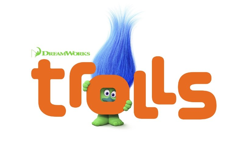Trolls Logo Png (106+ images in Collection) Page 1.