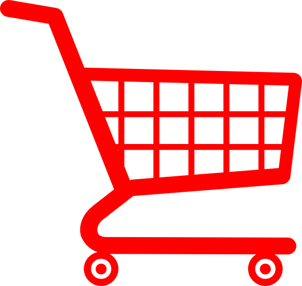 Free Trolley Cliparts, Download Free Clip Art, Free Clip Art.