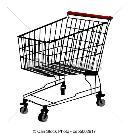 Clipart trolley.