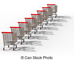Trolleys Stock Illustrations. 19,092 Trolleys clip art images and.