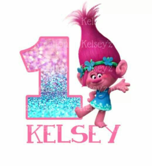 Pin on Kelseyz Kreationz.