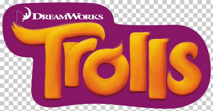 Hasbro Dreamworks Trolls Hug Time Poppy DreamWorks Animation.
