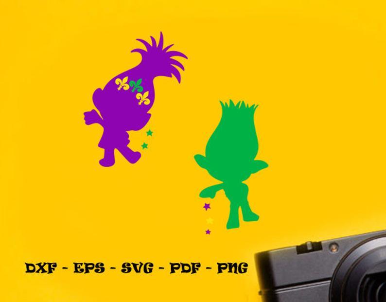 124 Trolls vector images at Vectorified.com.