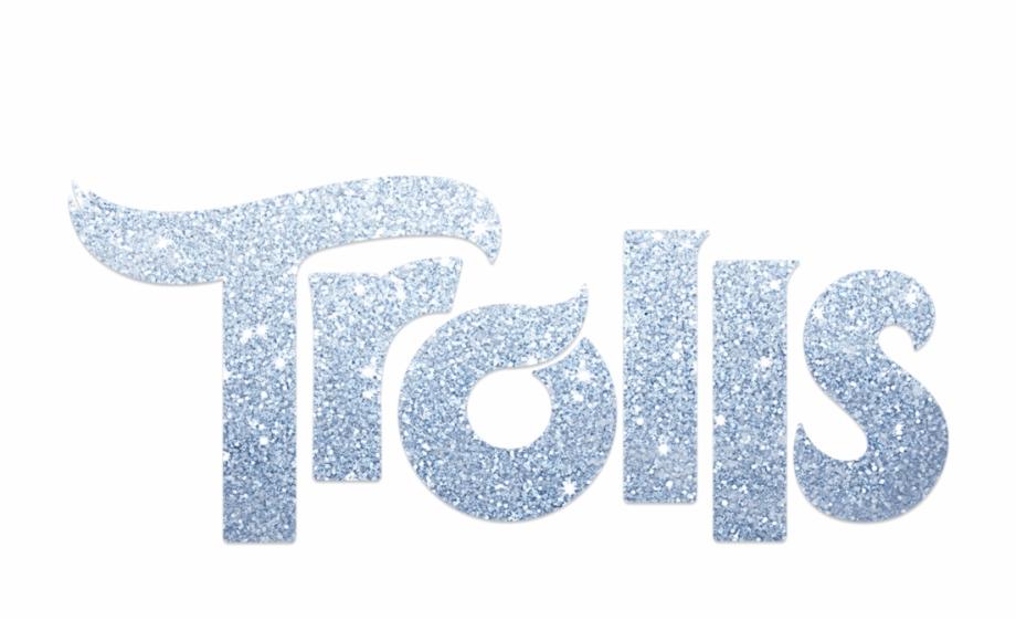 Trolls Logo Transparent Background Free PNG Images & Clipart.
