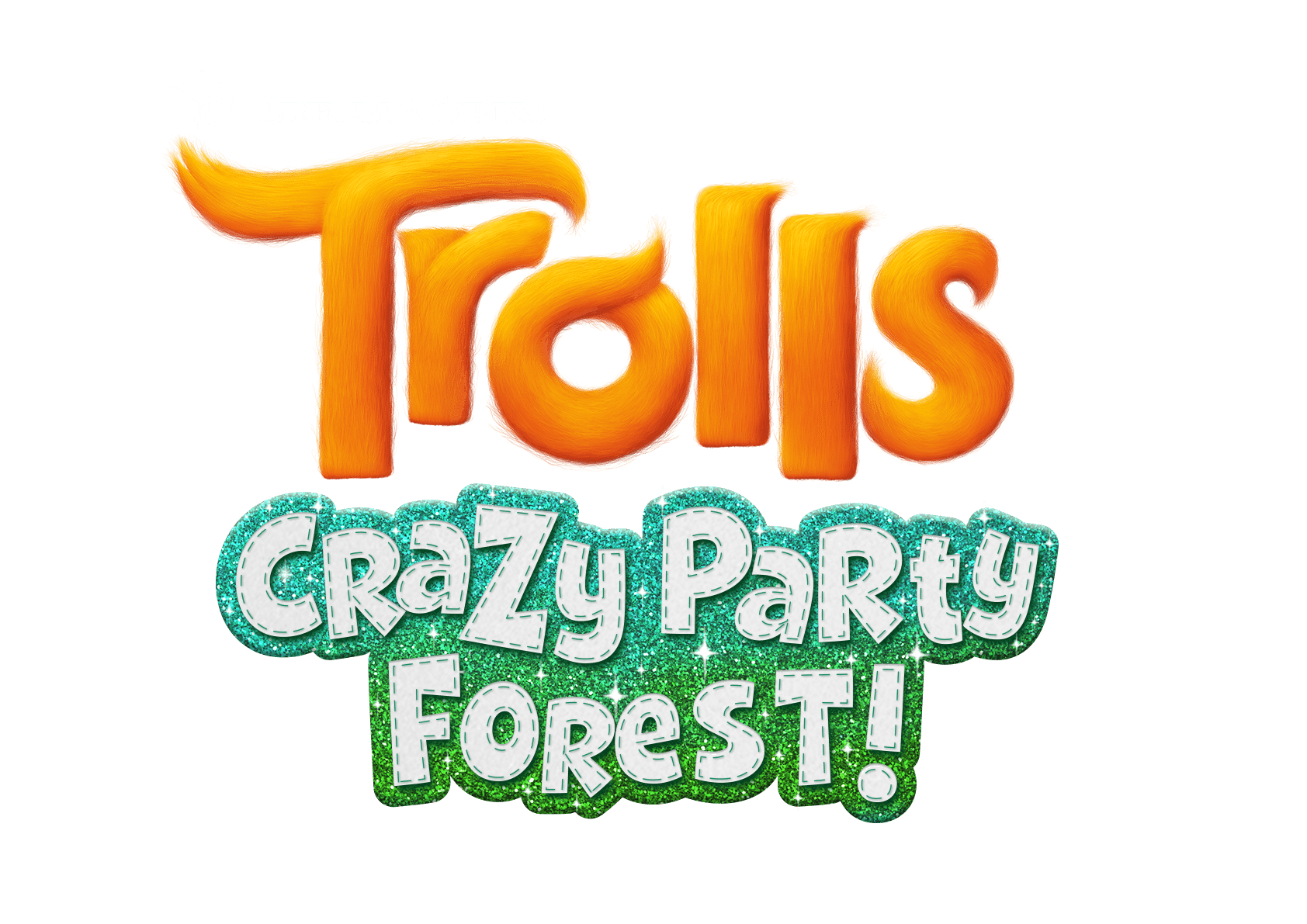 Trolls Logo Png , (+) Png Group.