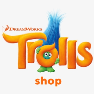Trolls Clipart Disney\'s.