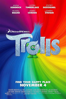 Trolls (film).