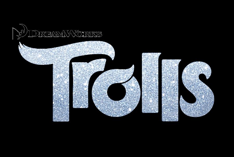 Trolls (series).