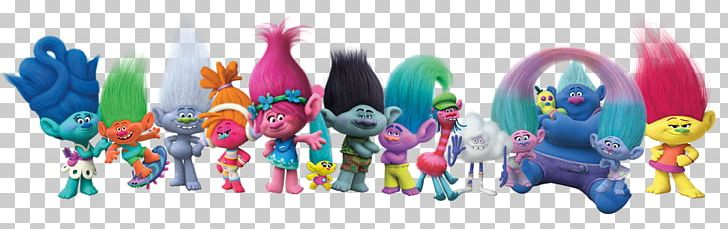 YouTube King Peppy DreamWorks Animation Trolls PNG, Clipart.