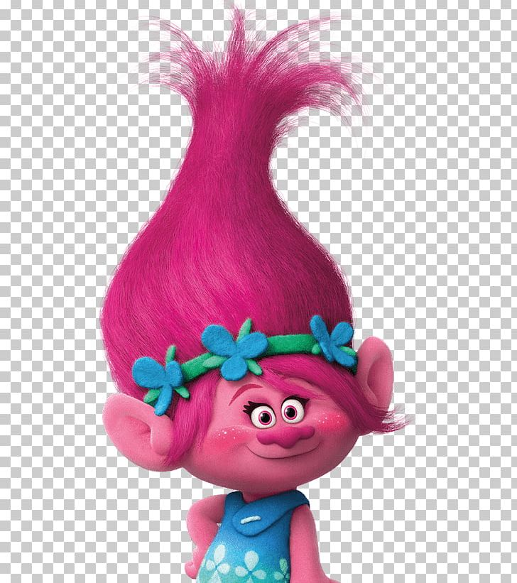 Troll Poppy PNG, Clipart, At The Movies, Cartoons, Trolls.