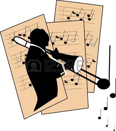 645 Big Band Cliparts, Stock Vector And Royalty Free Big Band.