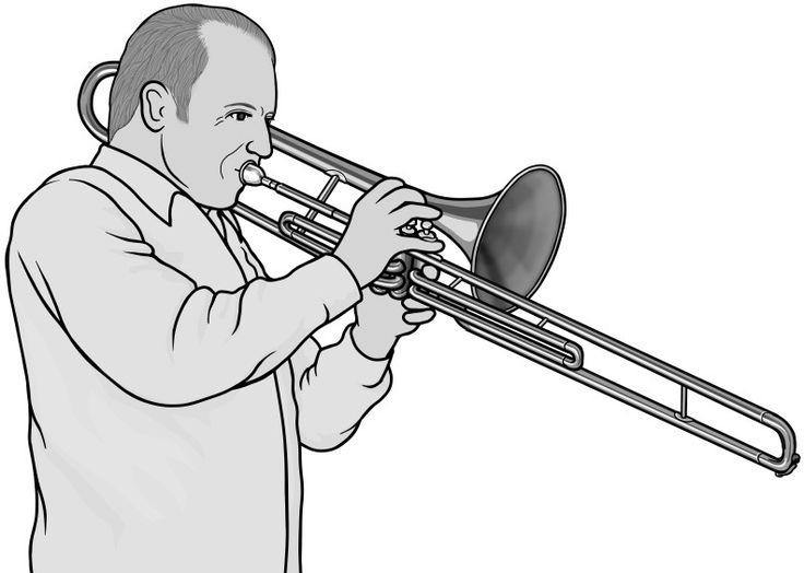 1000+ ideas about Valve Trombone on Pinterest.