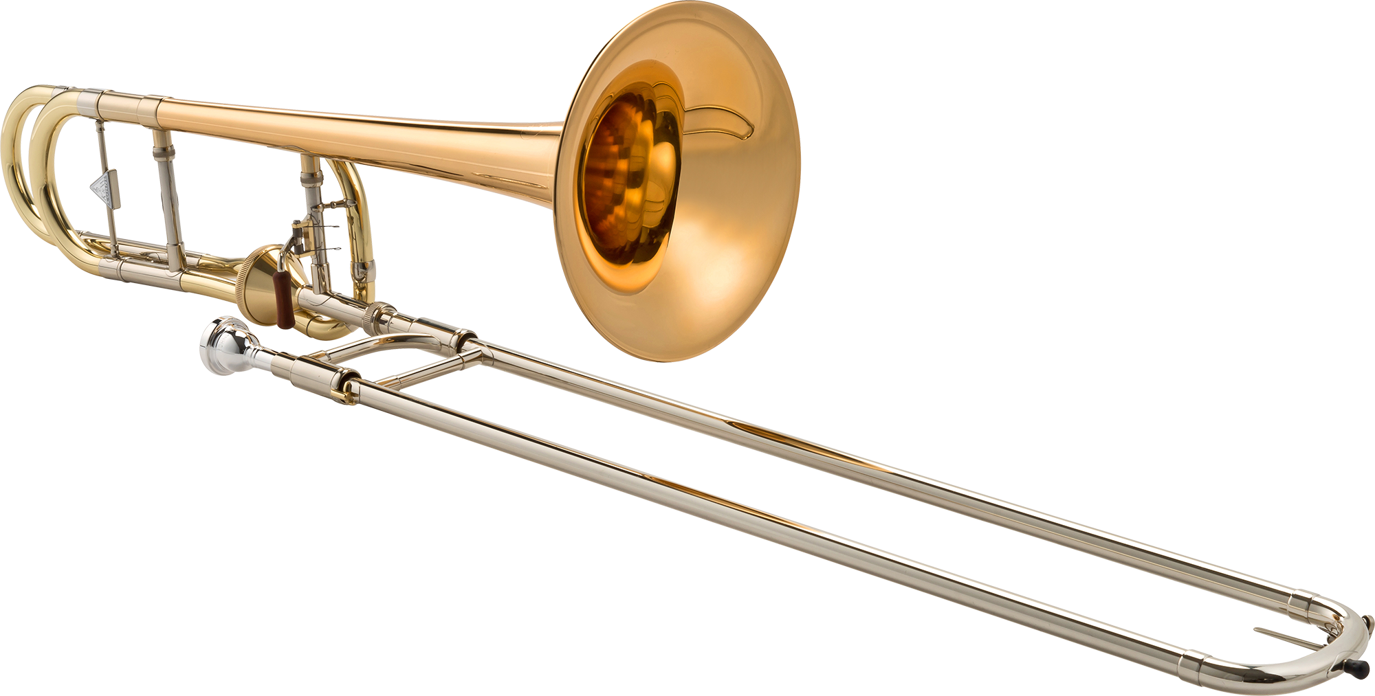 Download Trombone Png Clipart HQ PNG Image.