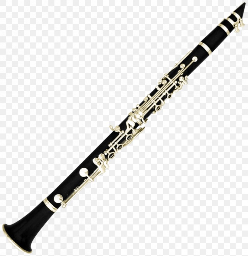 Clarinet Musical Instruments Musical Ensemble Trumpet.