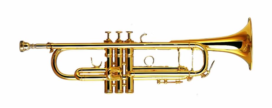 trompeta.