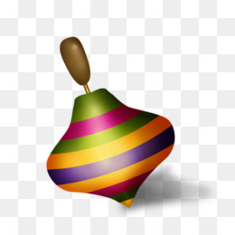 Trompo PNG and Trompo Transparent Clipart Free Download..