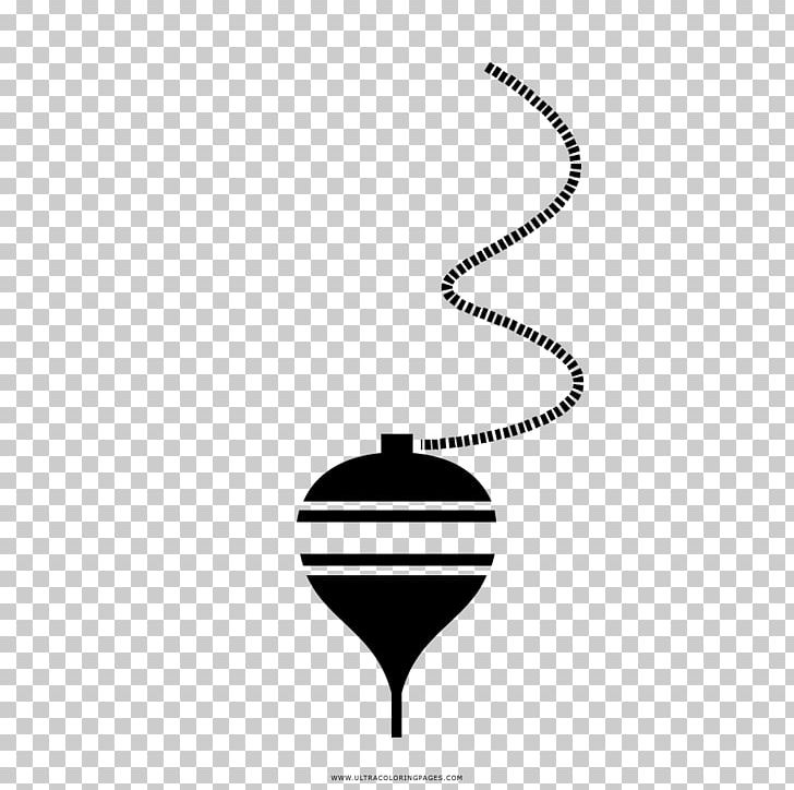 Coloring Book Drawing Trompo Ausmalbild PNG, Clipart.