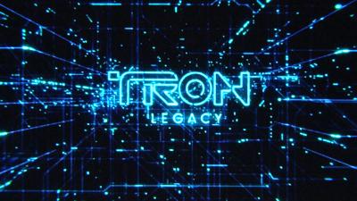 Tron hd clipart 1080p.