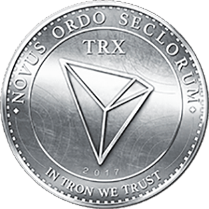 TRON (TRX) Explained.