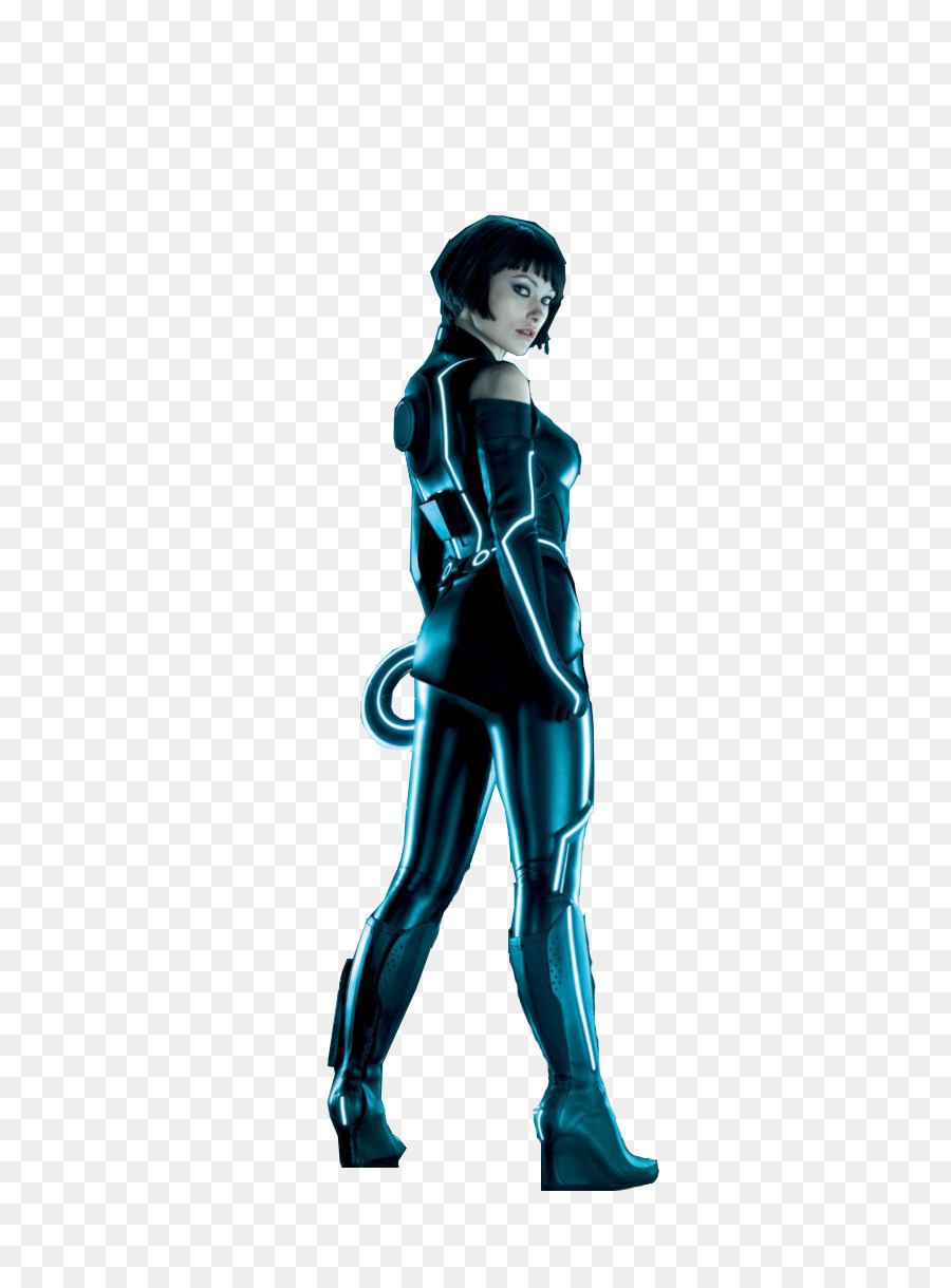 Tron Png (106+ images in Collection) Page 1.