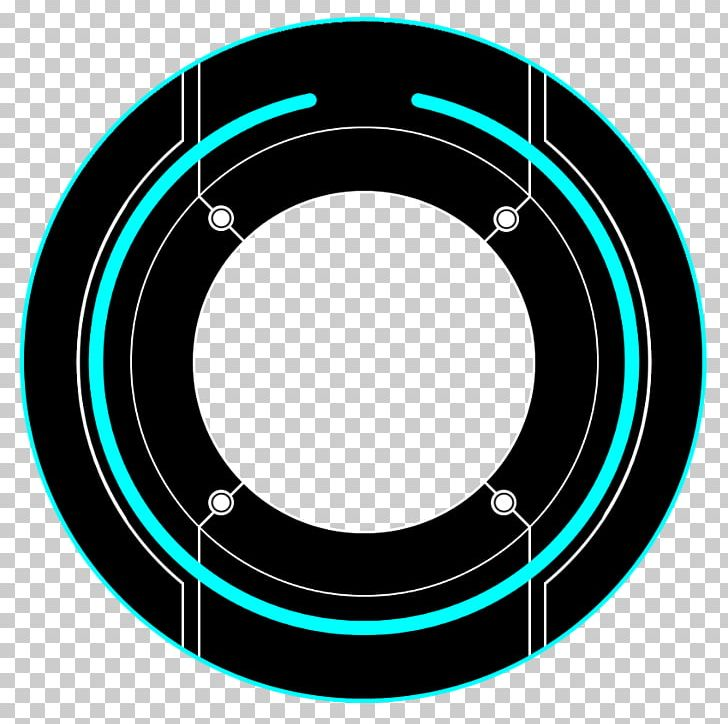 YouTube Tron: Deadly Discs Sam Flynn PNG, Clipart, 4k.