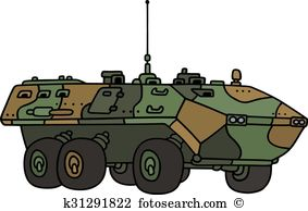 Troop carrier Clip Art Royalty Free. 65 troop carrier clipart.
