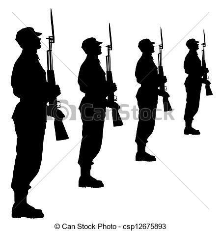 Troops Stock Illustrations. 2,693 Troops clip art images and.