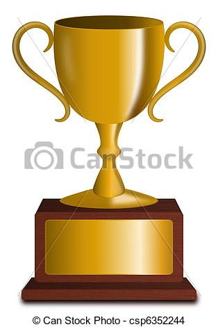 Trophy Stock Illustrations. 40,290 Trophy clip art images and.