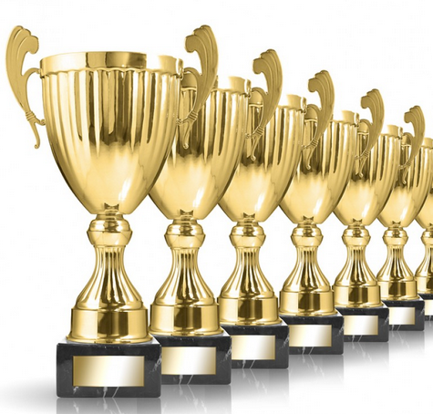 Download Free png Trophies Png (91+ images in Collection.
