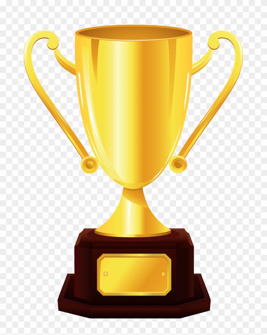 Download Trophy Clip Art.