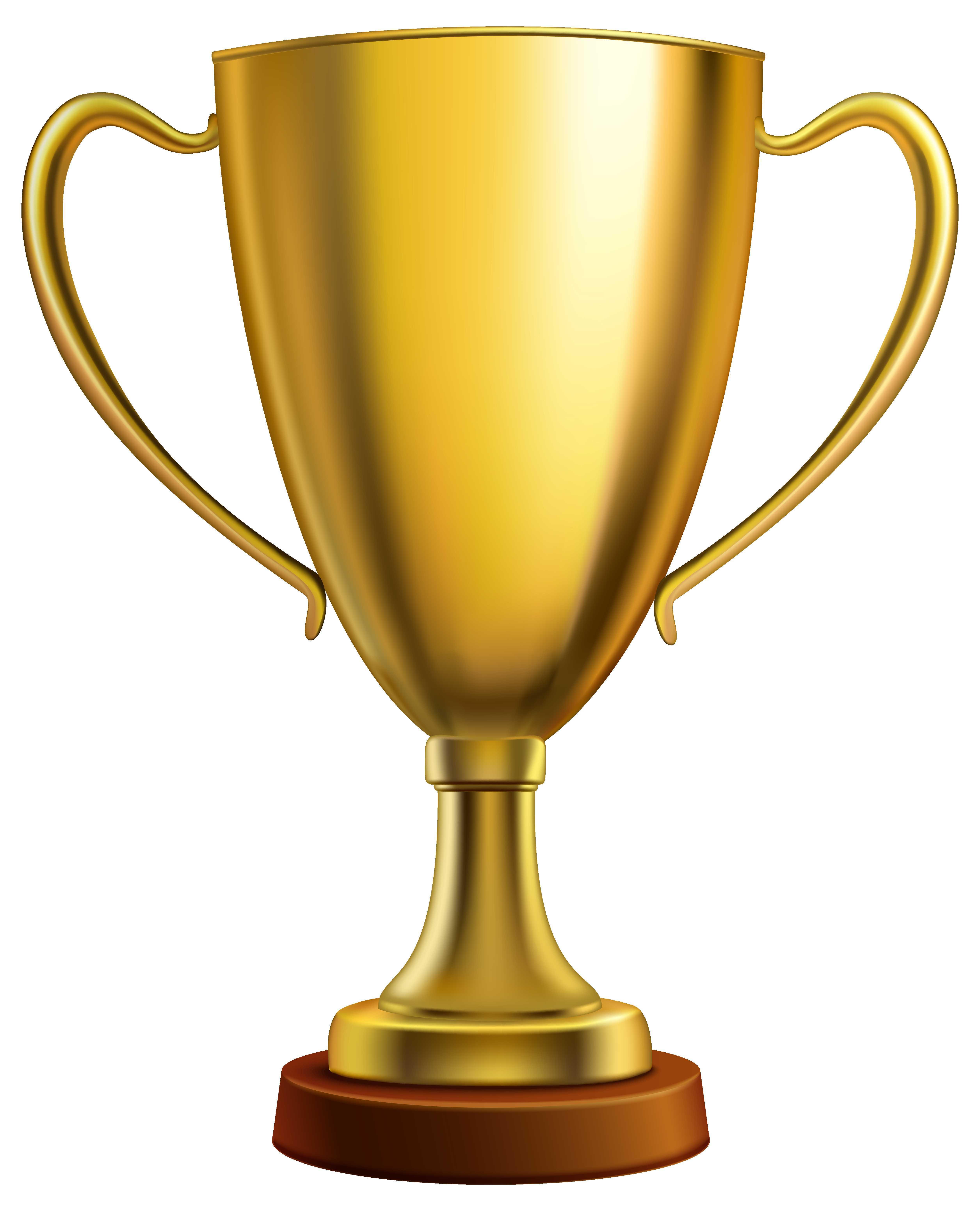 Funny Trophy Clipart Sheets Beautiful Super.