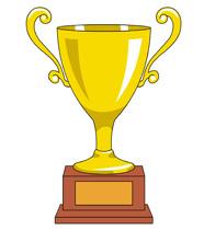 Clipart Trophy & Trophy Clip Art Images.