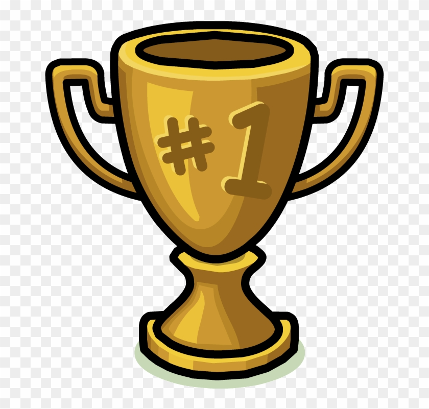 Trophy Clipart Trophy Clipart Png 30565 Free Icons.