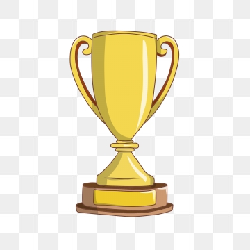 Trophy Clipart Images, 273 PNG Format Clip Art For Free.