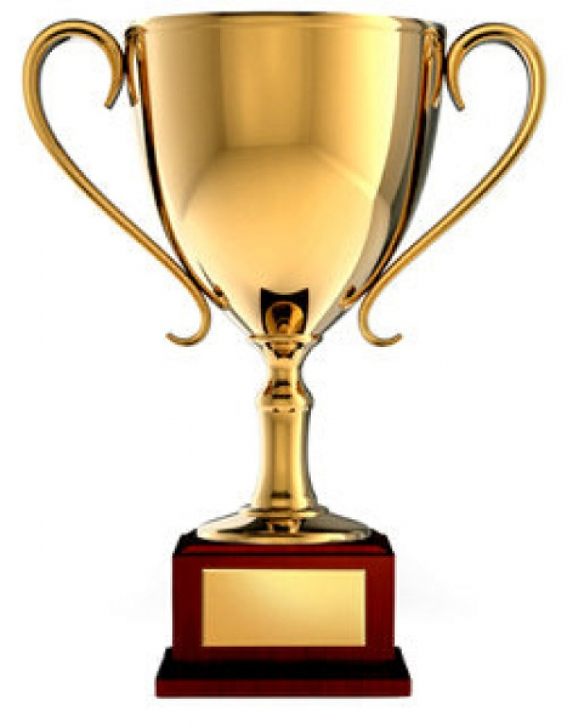 free clipart trophy cup by Dreamstime trophy clip art free clipart.